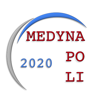 medyna2020